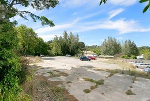 Lot 3, 9A Avenue Road, Stirling, SA 5152