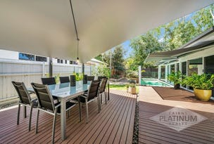 3 Seashell Crescent, Trinity Beach, Qld 4879