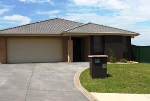 33 Henry Dangar Drive, Muswellbrook, NSW 2333