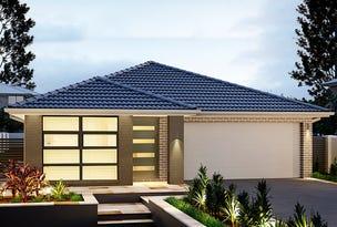 Lot 1005 Road 3017, Oran Park, NSW 2570