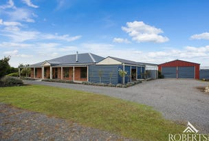 1203 Princes Highway, Killarney, Vic 3283