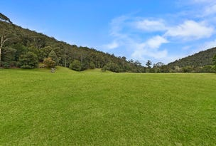 Lot 23 North Brush Creek Road, Cedar Brush Creek, NSW 2259