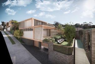 38-40 Henrietta Street, Waverley, NSW 2024