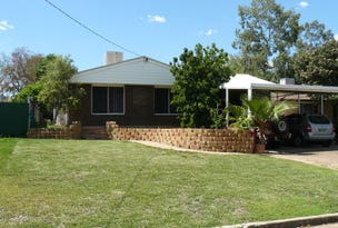 9 Cameron Place, Moree, NSW 2400