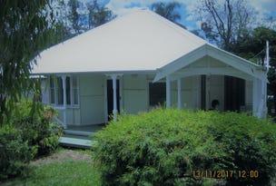 16 Park Road, Dutton Park, Qld 4102
