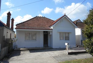 16 Stoney Creek Rd, Bexley, NSW 2207