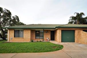 135B Cobbora  Rd, Dubbo, NSW 2830