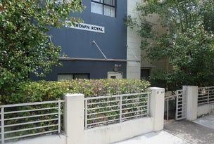 3/61-63 Adderton Rd, Telopea, NSW 2117