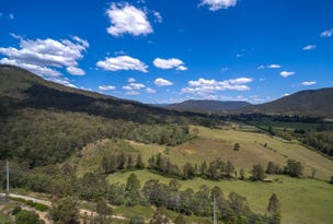 Lot 2, 2558 Beaudesert-Nerang Road, Benobble, Qld 4275