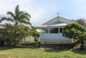 320 Burge Road, Woy Woy, NSW 2256