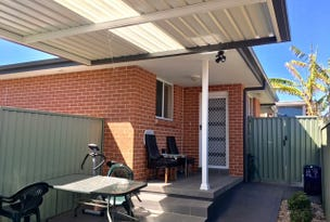 239A Hector Street, Bass Hill, NSW 2197
