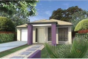 Lot 213 Foxall Street, Riverstone, NSW 2765