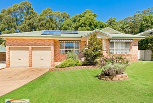 11 Kirmington Terrace, Laurieton, NSW 2443