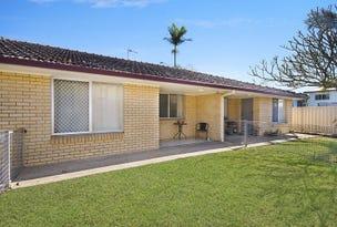 2/6 Marlyn Avenue, East Lismore, NSW 2480