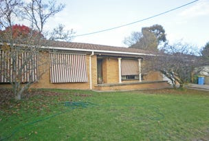 93 Simkin Crescent, Kooringal, NSW 2650