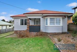 24 Marsh Street, Armidale, NSW 2350
