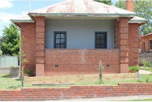 14 Oakes Street, Bathurst, NSW 2795