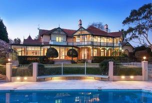 53 Telegraph Road, Pymble, NSW 2073