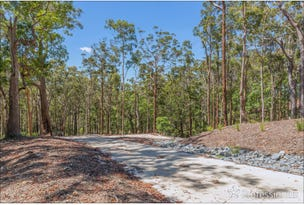 Lot 7/106 Wongawallan Road, Tamborine Mountain, Qld 4272