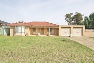 21 Boree Avenue, Forest Hill, NSW 2651