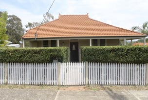 133 Main Road, Speers Point, NSW 2284