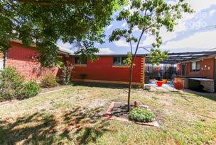 2/567 Webb Street, Lavington, NSW 2641