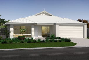 Lot 1458 Dunsborough Lakes Estate (EXCLUSIVE), Dunsborough, WA 6281