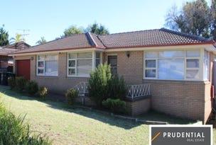 95 The Parkway, Bradbury, NSW 2560