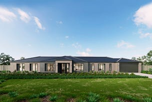 Lot 7 Ferguson Road, Tatura, Vic 3616