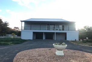 39 Kamilaroi Drive, Moree, NSW 2400