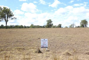Lot 227 Hillview, Louth Park, NSW 2320