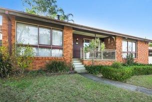 23 Allsopp Drive, Cambridge Gardens, NSW 2747