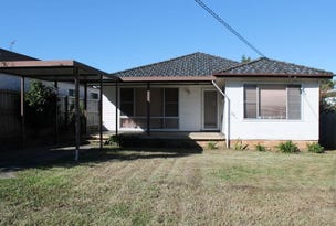 20A Gosford Ave, The Entrance, NSW 2261