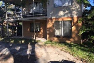 1/8 Ulana Avenue, Halekulani, NSW 2262
