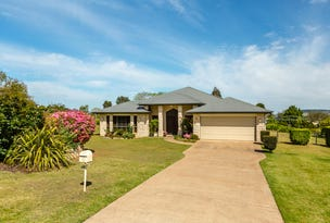 2 William Court, Cotswold Hills, Qld 4350