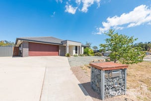 68 Southgate Drive, Kings Meadows, Tas 7249