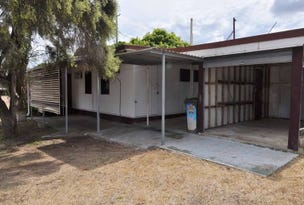 46 VULTURE STREET, Charters Towers City, Qld 4820