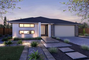 Lot 312 Cuthbert Street, Killara, Vic 3691
