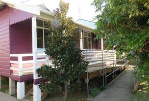 10 Jeffery Street, Smithtown, NSW 2440