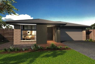 2 Lakeview Avenue Lakeview Estate, Camperdown, Vic 3260