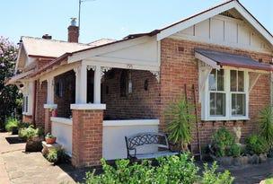155  Sutton & Cowcumbla Street, Cootamundra, NSW 2590