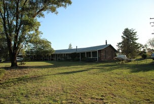 1418 Cullingral Road, Merriwa, NSW 2329