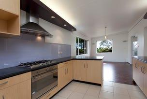4 Barrabooka Street, Clontarf, NSW 2093