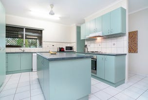 Woodroffe, address available on request