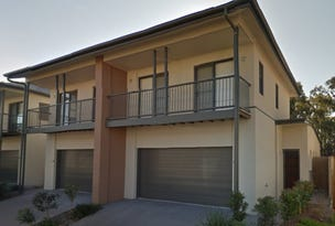 17/57 Moss Road, Wakerley, Qld 4154
