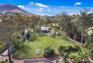 531 Zara Road, Limpinwood, NSW 2484