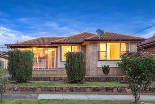 7 Coral Sea Avenue, Shortland, NSW 2307