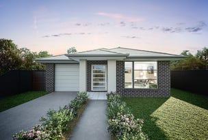 56 Proposed Rd, Middleton Grange, NSW 2171