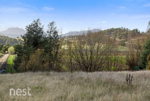 Lot 1, Bells Road, Lucaston, Tas 7109