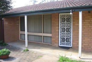 7/1 THROSBY WAY, Ambarvale, NSW 2560